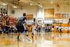 Hagerty Huskies @ Boone Braves Boys Varsity Basketball Regional Championship -  2015 -DCEIMG-7639