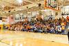 Hagerty Huskies @ Boone Braves Boys Varsity Basketball Regional Championship -  2015 -DCEIMG-7372