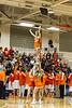Hagerty Huskies @ Boone Braves Boys Varsity Basketball Regional Championship -  2015 -DCEIMG-7398