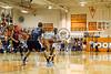 Hagerty Huskies @ Boone Braves Boys Varsity Basketball Regional Championship -  2015 -DCEIMG-7640