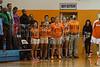 Hagerty Huskies @ Boone Braves Boys Varsity Basketball Regional Championship -  2015 -DCEIMG-7442