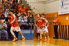 Hagerty Huskies @ Boone Braves Boys Varsity Basketball Regional Championship -  2015 -DCEIMG-7381