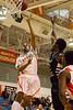 Lake Howell Silver Hawks @ Boone Braves Boys Varsity Basketball - 2014-DCEIMG-4027