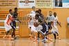 Lake Howell Silver Hawks @ Boone Braves Boys Varsity Basketball - 2014-DCEIMG-7641
