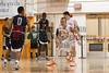 Lake Howell Silver Hawks @ Boone Braves Boys Varsity Basketball - 2014-DCEIMG-7689