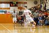 Lake Howell Silver Hawks @ Boone Braves Boys Varsity Basketball - 2014-DCEIMG-4091