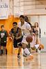 Lake Howell Silver Hawks @ Boone Braves Boys Varsity Basketball - 2014-DCEIMG-7691