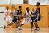Lake Howell Silver Hawks @ Boone Braves Boys Varsity Basketball - 2014-DCEIMG-7620