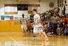 Lake Howell Silver Hawks @ Boone Braves Boys Varsity Basketball - 2014-DCEIMG-4092