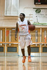 Lake Howell Silver Hawks @ Boone Braves Boys Varsity Basketball - 2014-DCEIMG-7684