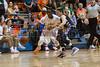 Lake Howell Silver Hawks @ Boone Braves Boys Varsity Basketball - 2014-DCEIMG-7703