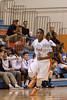 Lake Howell Silver Hawks @ Boone Braves Boys Varsity Basketball - 2014-DCEIMG-7704