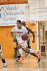 Lake Howell Silver Hawks @ Boone Braves Boys Varsity Basketball - 2014-DCEIMG-7692