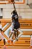 Lake Howell Silver Hawks @ Boone Braves Boys Varsity Basketball - 2014-DCEIMG-7698