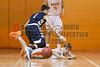 Lake Howell Silver Hawks @ Boone Braves Boys Varsity Basketball - 2014-DCEIMG-7624