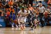 Lake Howell Silver Hawks @ Boone Braves Boys Varsity Basketball - 2014-DCEIMG-7702