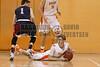 Lake Howell Silver Hawks @ Boone Braves Boys Varsity Basketball - 2014-DCEIMG-7622