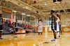 Lake Howell Silver Hawks @ Boone Braves Boys Varsity Basketball - 2014-DCEIMG-4032