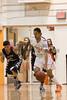 Lake Howell Silver Hawks @ Boone Braves Boys Varsity Basketball - 2014-DCEIMG-7690