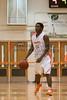 Lake Howell Silver Hawks @ Boone Braves Boys Varsity Basketball - 2014-DCEIMG-7685