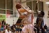 Lake Howell Silver Hawks @ Boone Braves Boys Varsity Basketball - 2014-DCEIMG-7705