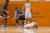 Lake Howell Silver Hawks @ Boone Braves Boys Varsity Basketball - 2014-DCEIMG-7621