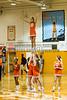 Oak Ridge Pioneers @ Boone Braves Boys Varsity Basketbal - 2015-DCEIMG--15