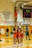 Oak Ridge Pioneers @ Boone Braves Boys Varsity Basketbal - 2015-DCEIMG--20