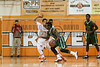 Oak Ridge Pioneers @ Boone Braves Boys Varsity Basketbal - 2015-DCEIMG-0233