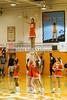 Oak Ridge Pioneers @ Boone Braves Boys Varsity Basketbal - 2015-DCEIMG--17
