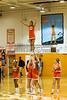 Oak Ridge Pioneers @ Boone Braves Boys Varsity Basketbal - 2015-DCEIMG--16
