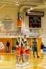 Oak Ridge Pioneers @ Boone Braves Boys Varsity Basketbal - 2015-DCEIMG--21