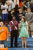University Cougars @ Boone Braves Boys Varsity Basketball - 2015 -DCEIMG-3293