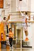 University Cougars @ Boone Braves Boys Varsity Basketball - 2015 -DCEIMG-3319