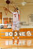 University Cougars @ Boone Braves Boys Varsity Basketball - 2015 -DCEIMG-3004