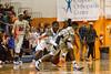 University Cougars @ Boone Braves Boys Varsity Basketball - 2015 -DCEIMG-3316