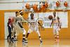 University Cougars @ Boone Braves Boys Varsity Basketball - 2015 -DCEIMG-3296