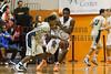 University Cougars @ Boone Braves Boys Varsity Basketball - 2015 -DCEIMG-3314