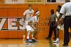University Cougars @ Boone Braves Boys Varsity Basketball - 2015 -DCEIMG-3297