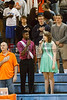 University Cougars @ Boone Braves Boys Varsity Basketball - 2015 -DCEIMG-3294