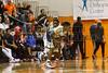 University Cougars @ Boone Braves Boys Varsity Basketball - 2015 -DCEIMG-3315