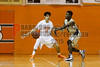 University Cougars @ Boone Braves Boys Varsity Basketball - 2015 -DCEIMG-3304