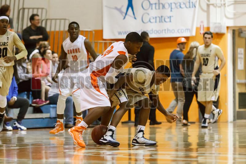 University Cougars @ Boone Braves Boys Varsity Basketball - 2015 -DCEIMG-3317