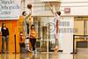 University Cougars @ Boone Braves Boys Varsity Basketball - 2015 -DCEIMG-3318