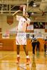 West Orange Warriors @ Boone Braves Boys Varstiy Basketball - 2014-DCEIMG-8793
