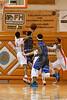 West Orange Warriors @ Boone Braves Boys Varstiy Basketball - 2014-DCEIMG--3