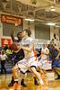 West Orange Warriors @ Boone Braves Boys Varstiy Basketball - 2014-DCEIMG-8788