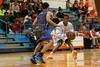 West Orange Warriors @ Boone Braves Boys Varstiy Basketball - 2014-DCEIMG--5