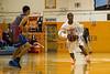West Orange Warriors @ Boone Braves Boys Varstiy Basketball - 2014-DCEIMG-8791