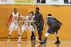 West Orange Warriors @ Boone Braves Boys Varstiy Basketball - 2014-DCEIMG--2